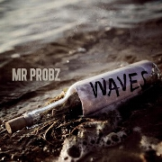 Waves by Mr Probz
