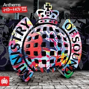 MOS Anthems: Hip Hop III