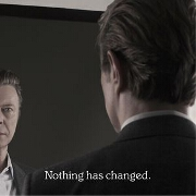 Nothing Has Changed: The Best Of by David Bowie