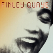 Maverick A Strike by Finlay Quaye