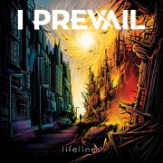 Lifelines by I Prevail