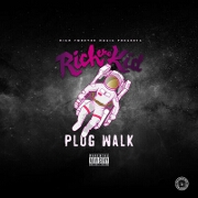 Plug Walk by Rich The Kid