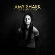 Don't Turn Around by Amy Shark feat. Allday
