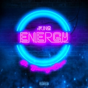 Energy by J King feat. Youngn Lipz