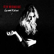 Gravel And Wine by Gin Wigmore