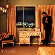 Flamingo by Brandon Flowers