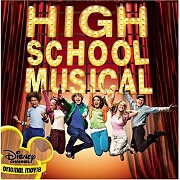 High School Musical OST by Various