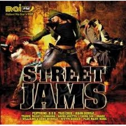 Mai FM Street Jams by Various