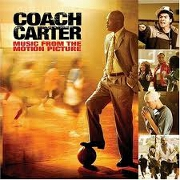 Coach Carter OST by Various