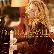 The Girl In The Other Room: Tour Edition by Diana Krall