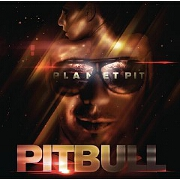 Rain Over Me by Pitbull feat. Marc Anthony