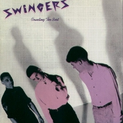 Counting The Beat by Swingers