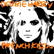 French Kissin' by Debbie Harry