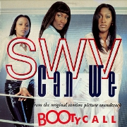 Can We by SWV