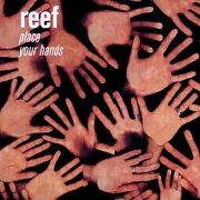 Place Your Hands by Reef