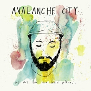 Inside Out by Avalanche City
