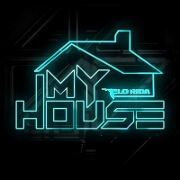 I Don't Like It, I Love It by Flo Rida feat. Robin Thicke And Verdine White