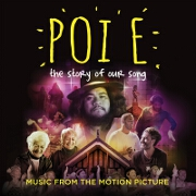 Poi E: The Story Of Our Song by Various