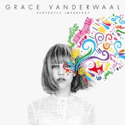 Perfectly Imperfect EP by Grace VanderWaal