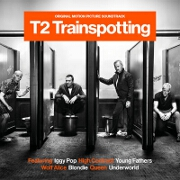 T2 Trainspotting OST by Various