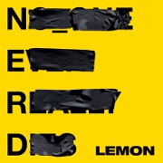 Lemon by N.E.R.D. And Rihanna
