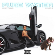 Pure Water by Mustard And Migos